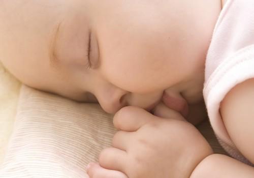 Parūpējies par mazuļa miedziņu!