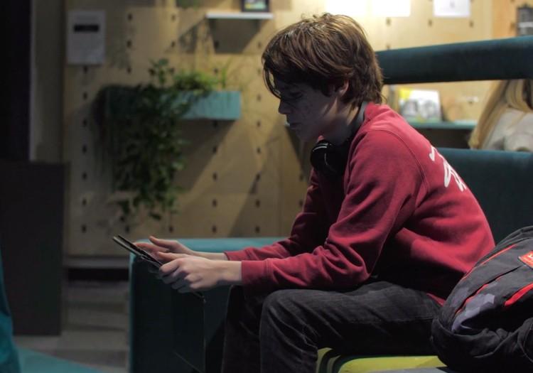 Ieteikumi, kā rīkoties, lai bērns internetā varētu justies droši