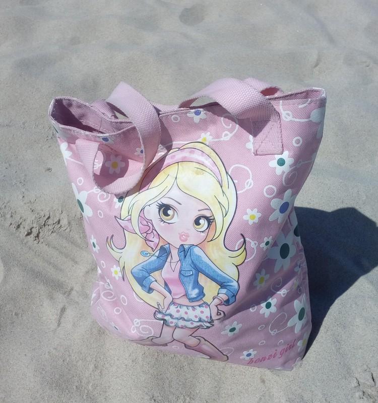 Kārtojam somu pludmalei