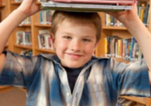 Nav vienprātības par skolas gaitu uzsākšanu no 6 gadiem