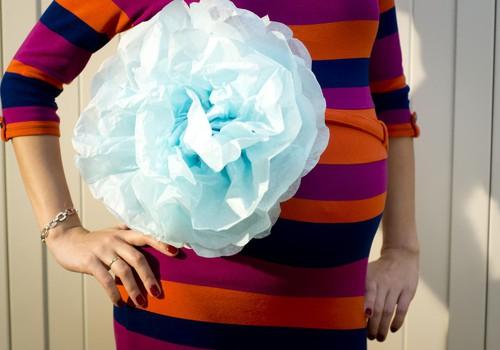 Vai bērna kopšanas pabalsta saņēmēju var mainīt?