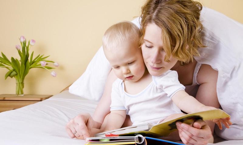 Uzsākam piebarošanu. Bērna vadītā ēšana. Klaudijas Hēlas lekcija 31.janvārī