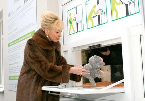 Latvijas Bērnu fonds turpina ziedojumu vākšanu Glābējsilītēm