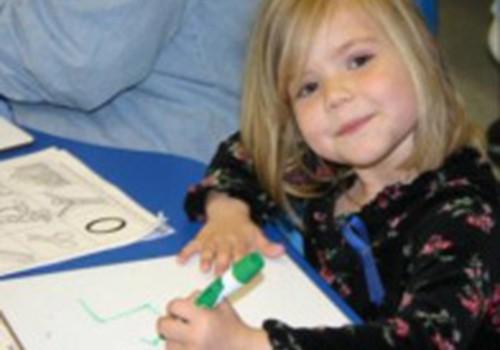 Centra homeopātiskās klīnikas īpašais piedāvājums pirmsskolas vecuma bērnu vecākiem