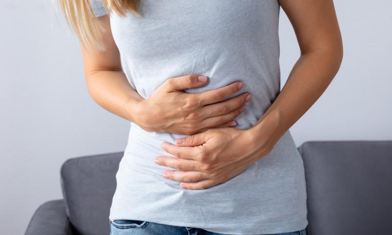 Vai vienmēr tūskas iemesls ir alerģija?
