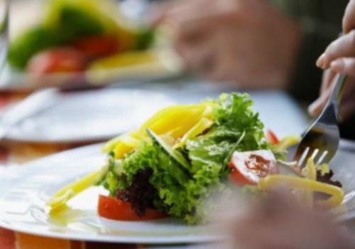 ŠODIEN piesakies uztura speciālistes Ineses Siksnas konsultācijai un saņem 20% atlaidi!
