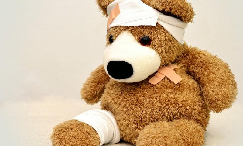 Bērnu onkoloģija Latvijā: kur vērsties pēc palīdzības?