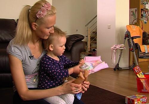 18.08.2013.TV3: ceļojums ar bērnu, mājmācība, saldumi bērnam
