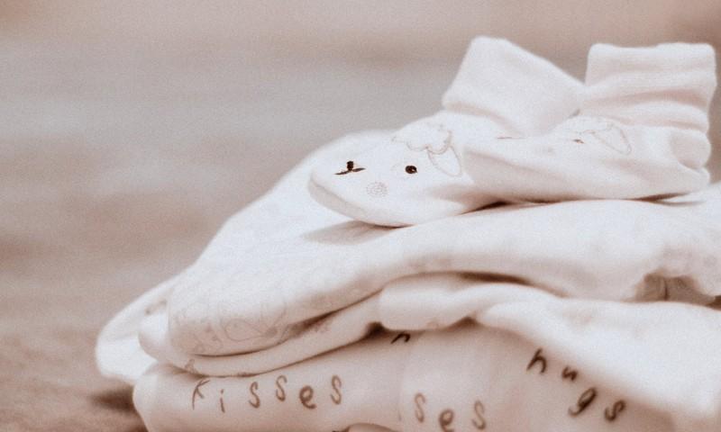 Mammu ieteikumi lietiņām, kuras saglabāt no mazuļa pirmajām dzīves dienām