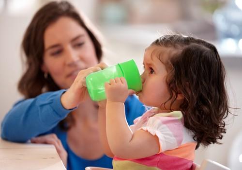 JAUNS PROJEKTS: Mana mazuļa veselīgās maltītes šajā vasarā