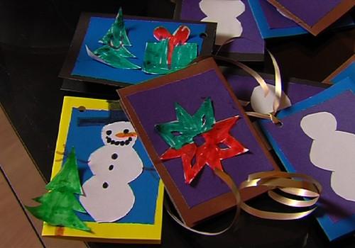 28.12.2014.TV3: dvīņu ģimenītes gads, masku gatavošana, ideālie svētki