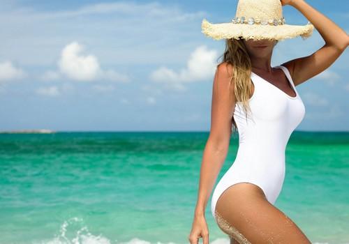 3 svarīgi priekšnosacījumi intīmās veselības nodrošināšanai vasarā
