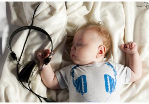 Padoms №3: Kāda ir mūzikas loma attīstībā?