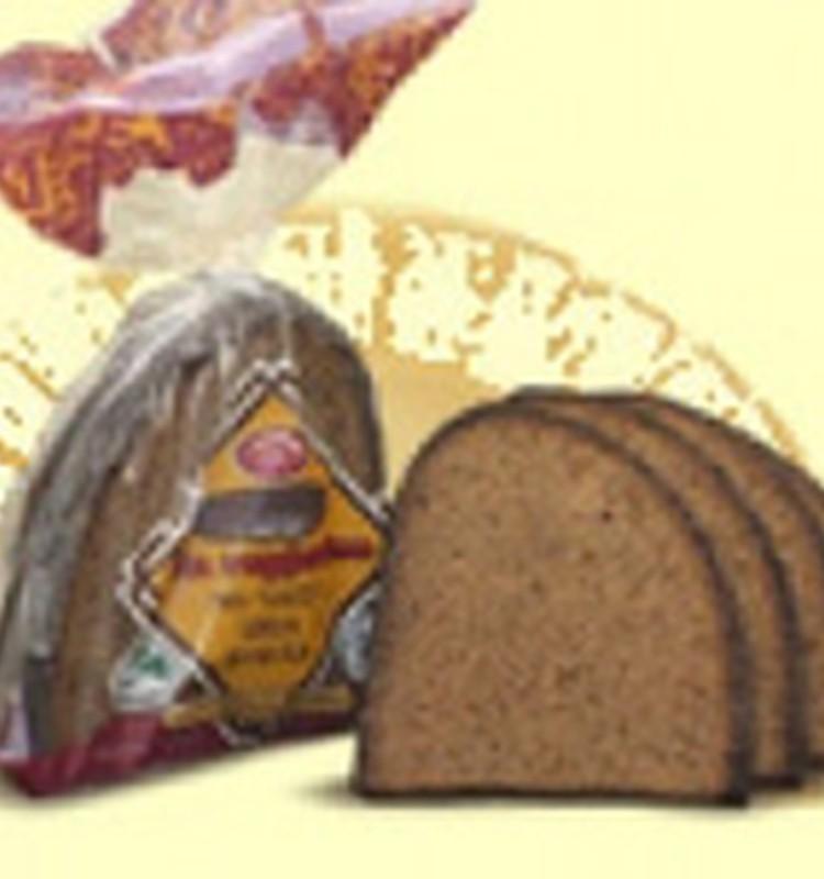"""Pirms skrējiena """"Sirdspuksti Baltijai"""" ar """"spēka maizi"""" iestiprinās visu valstu skrējēji"""