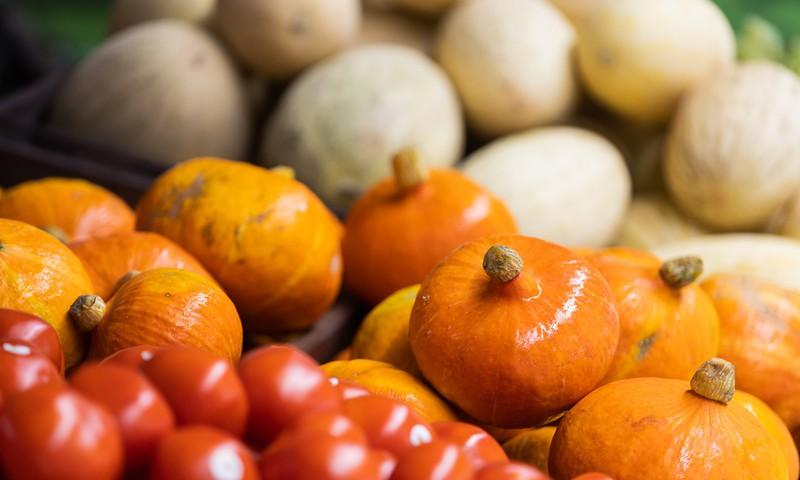 Ierasto produktu gardās alternatīvas: kā ikdienā ēst veselīgāk?