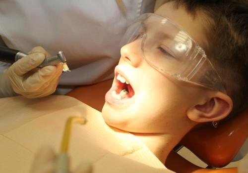 OKTOBRIS - Zobu veselības mēnesis! Dalies pieredzē un laimē!