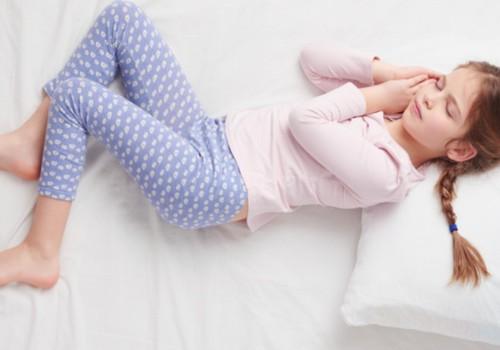 Lietuvas pieredze: Kā tiek ārstēta bērnu enurēze