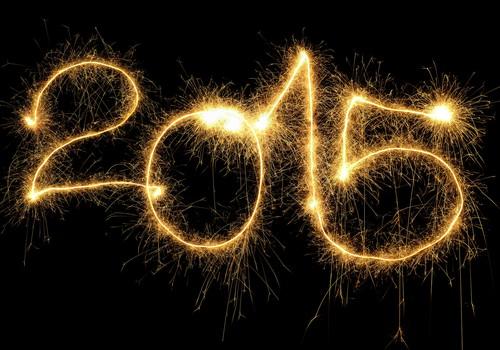 Laimīgu Jauno gadu vēlam visām Latvijas ģimenēm!