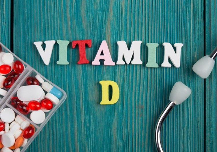 D vitamīns. Cik profilaksei, cik ārstēšanai?