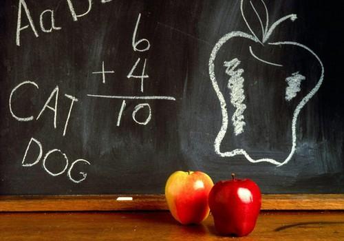 ONLINE čats www.maminuklubs.lv par dāvināto pirmklasnieku apdrošināšanu