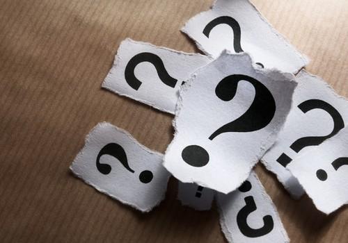 UZDOD jautājumus ONLINE TV speciālistiem un laimē!