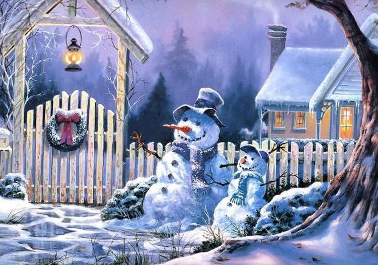 Drīz Ziemassvētki: kādas ir tavas sajūtas?