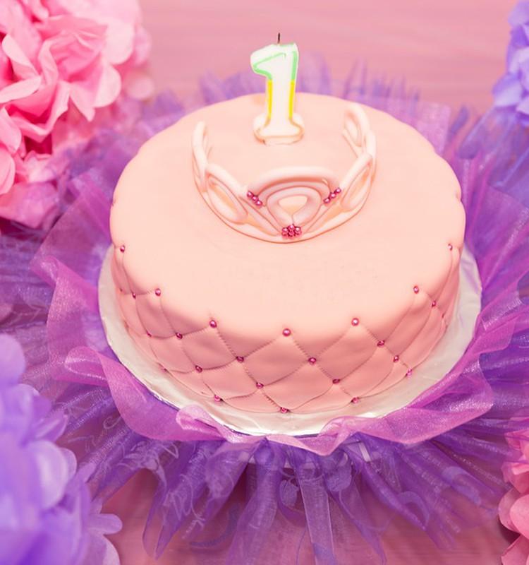 Vai 1.dzimšanas dienu jāsvin ar pompozitāti?