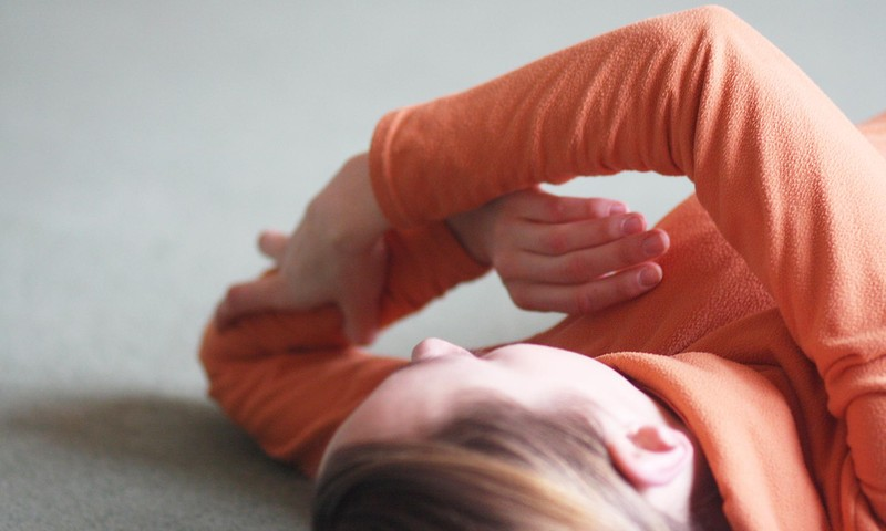 10 grūtības, ar ko var nākties saskarties grūtniecības laikā