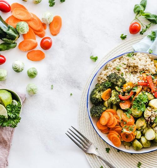 Veģetārisms un vegānisms grūtniecības laikā? PAR vai PRET?