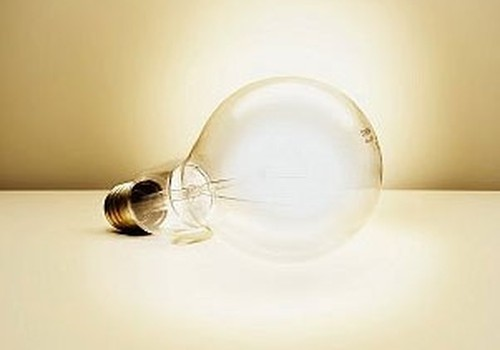 Iegādājies atjaunojamo energoresursu iekārtas un saņem valsts finansējumu līdz 50%!