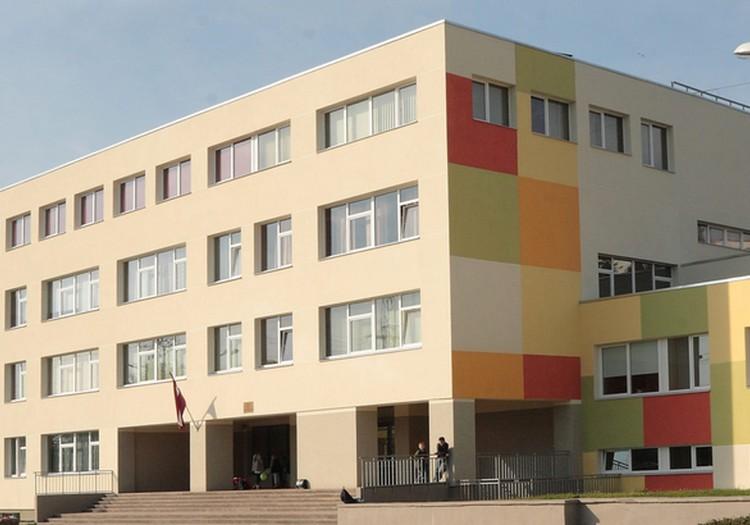 Brīvas vietas Rīgas 94.vidusskolas pirmsskolas grupās