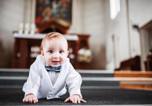 Gunita Kļava: fotosesijām līdzi vajag ķemmi, mīļmantiņu bērniem un interesantu apģērbu!