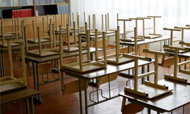 Pašvaldības gatavas slēgt 36 skolas, reorganizēt - 68