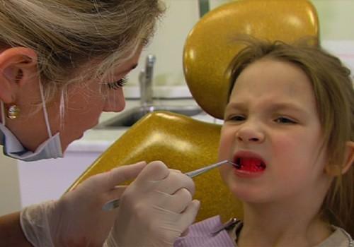 VIDEO: Kā bērnam iemācīt rūpēties par zobiem