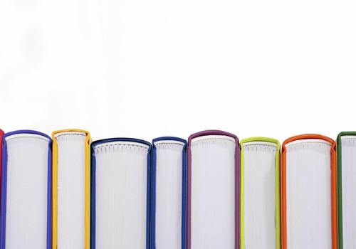 Uzkrājumu bērniem visbiežāk veido ar mērķi apmaksāt studijas