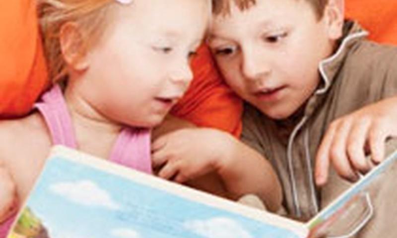 Kā panākt, lai skolēni lasītu ar prieku?