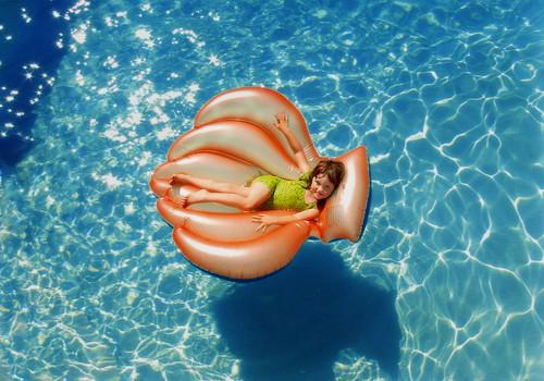 Alerģija pret sauli: simptomi un ārstēšana