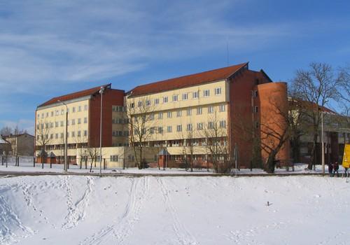 Atsauksmes par dzemdībām Dobeles un apkārtnes slimnīcā