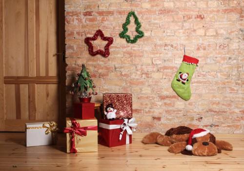 ATGĀDINĀJUMS: Māmiņu Kluba Ziemassvētku pasākumu ielūgumi jāizpērk līdz 11.decembrim!