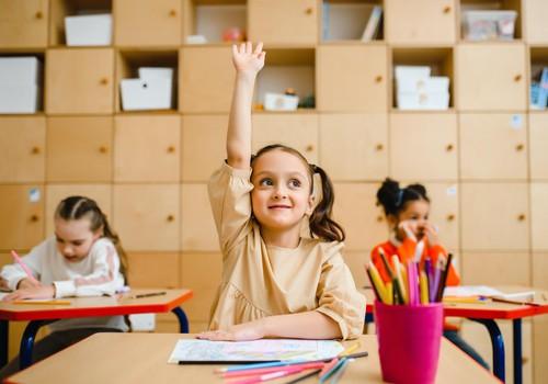 Tuvojas jauns mācību gads. Kā sagatavot bērnu gaidāmajām pārmaiņām?