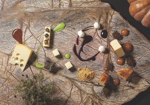 7 siera pasniegšanas noslēpumi