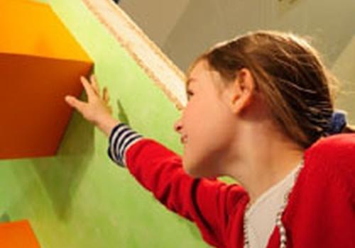 Kāds ir funkcionāls un mazulim drošs mājoklis?