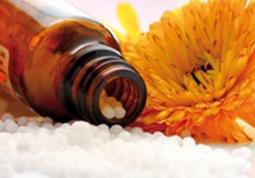 No šodienas sākumsskolas skolēni var apmeklēt Centra homeopātisko klīniku ar atlaidi!