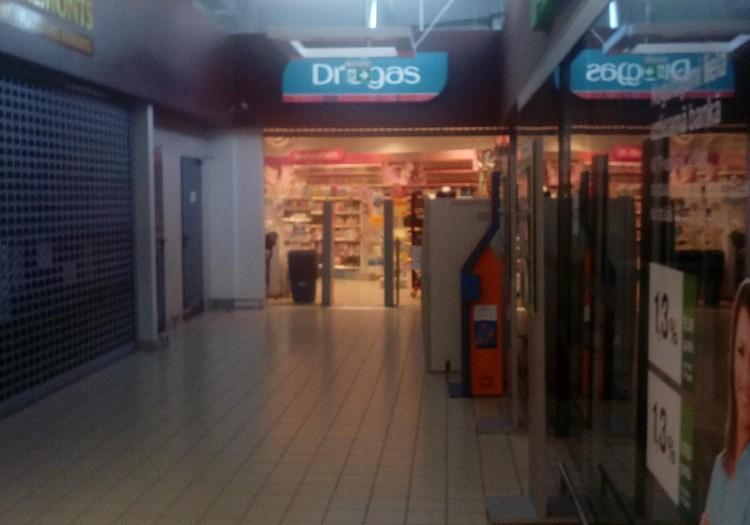 """Veikalā """"Drogas"""" 15% atlaide Huggies mitrajām salvetēm"""