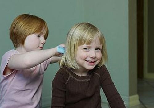 Kā novērst atkārtotu inficēšanos ar utīm