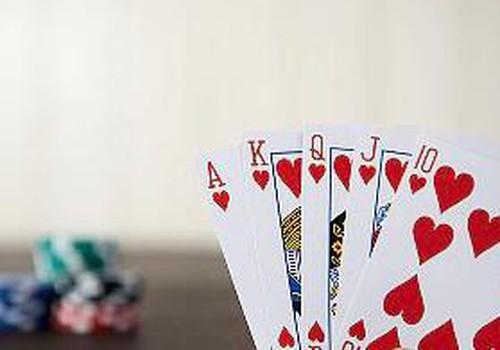 Geštaltterapeite: skolā ir jāierobežo pokera spēlēšana
