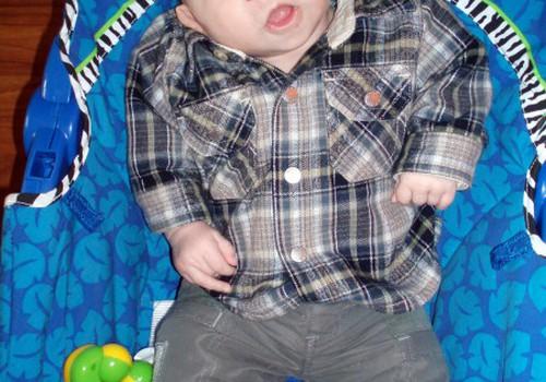 Mūsu Dēla sasniegumi 1 gada un 10 mēnešu laikā!