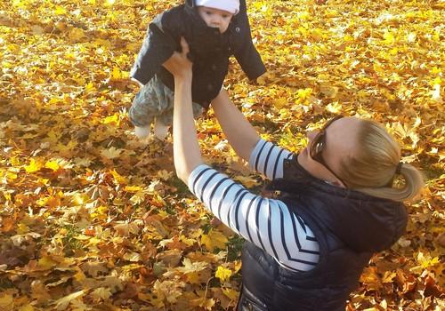 Superbēbītes māmiņas blogs: Skrien. Laiks tiešām skrien! Mums jau 3 mēneši!