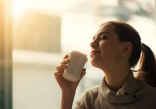Veselīga uztura ieteikumi stiprai imunitātei un ilgam mūžam