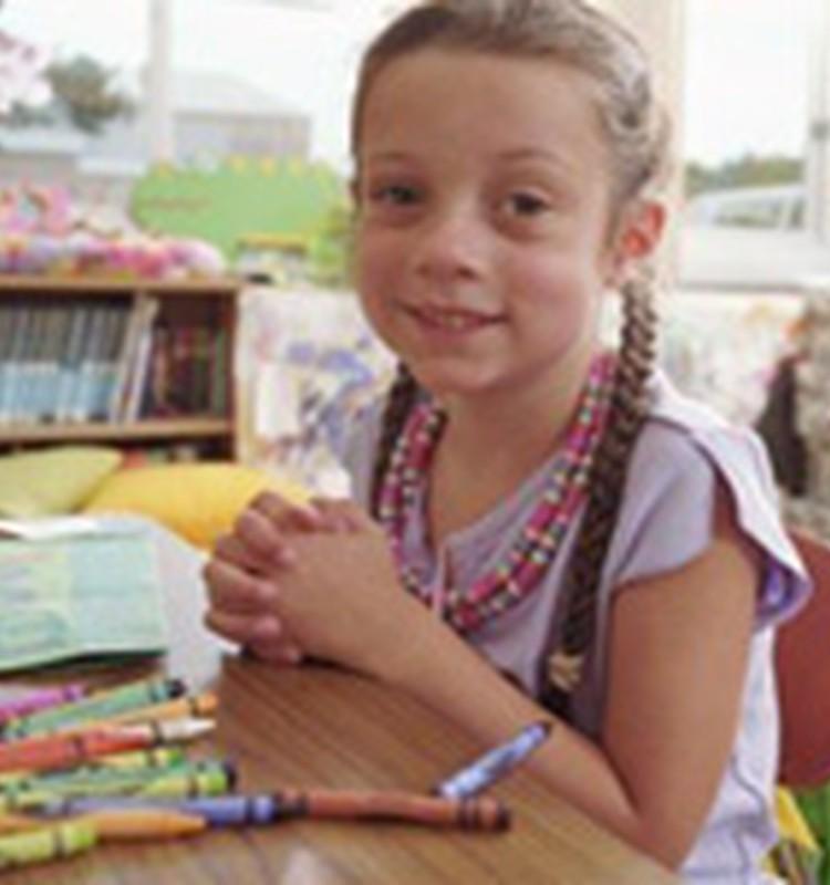 Kā samazināt neizbēgamos tēriņus, gatavojot bērnu skolai